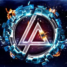 All About one of best Rock band in the world, Linkin Park. Best Rock Bands, Cool Bands, Linkin Park Wallpaper, Linkin Park Logo, Fort Minor, Linking Park, Iphone Wallpaper Ios, Linkin Park Chester, Chester Bennington