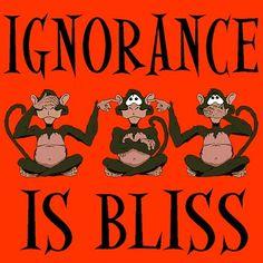 Google Afbeeldingen resultaat voor http://agapegeek.files.wordpress.com/2011/08/ignorance-is-bliss.jpg