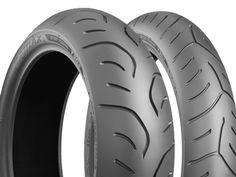 Bridgestone BATTLAX T30 Tires. *Sport Touring* Bridgestone Tires, Motorcycle Tires, Touring, Tired, Adventure, Sports, Hs Sports, Im Tired, Adventure Movies
