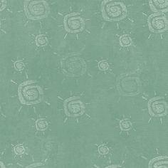 Texture 010 Seamless Textures