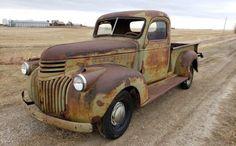 rat rod trucks and cars Rat Rod Trucks, Ford Trucks, Custom Chevy Trucks, Vintage Pickup Trucks, Lifted Chevy Trucks, Classic Chevy Trucks, Chevrolet Trucks, Vintage Cars, Classic Cars