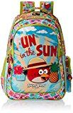 Angry Birds Green Children's Backpack (EI - Angry Sales Rank in Bags Wallets & Luggage: 97 (was 1303 Rs. used & new from Rs. (Visit the Movers & Shakers in Bags Wallets & Luggage list for authoritative information on this product's current rank. Luggage Brands, Luggage Store, Angry Birds, School Bags, 30th, Backpacks, Green, Fun, Kids
