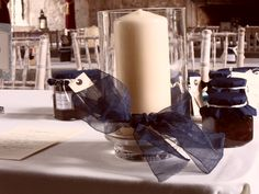 Wedding 30th June @WeycroftHall