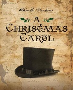 A Christmas Carol 2015  Greensboro