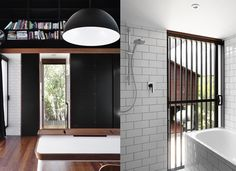 Australia's favourite new home: Oxlade Drive House by James Russell Architect | Architecture And Design