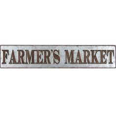 At Wednesday Farmers Market I Signed >> Expanding Farmers Market Signs New Lease With Levee Commission The
