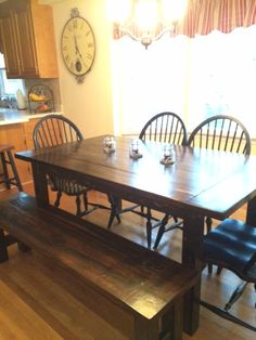 Farmhouse Table Rustic Farmhouse Tables For Sale Serving Inspiration Farmhouse Dining Room Table For Sale 2018