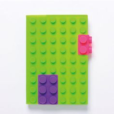 just for lego lovers...or not :)