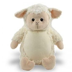 Peluches personnalisables - Boutique - Broderie Amé Design Teddy Bear, Boutique, Toys, Animals, Plushies, Farm Animals, Embroidery, Activity Toys, Animales