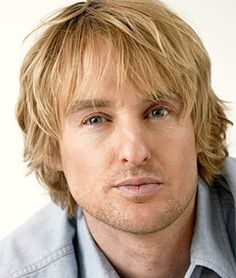 owen wilson - Google Search