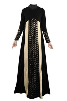 Caftan Top Fashion 2016 Appliques Adult New Sale Turkish Abaya Muslims Middle East Arab Robes Clothing Women Dress Dresses