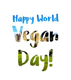 """Happy World Vegan Day!   Do you know we stock vegan products at The Home Farm Gift Shop? From delicious jams and chutneys to artisan chocolate, we have everything you need to celebrate! #WorldVeganDay """