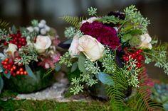 Elegant Real Wedding through a Photojournalist's Lens