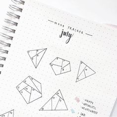 """18 Likes, 1 Comments - plannings. (@plangoals) on Instagram: """"omg how organised is this! i love this sooo much! organised planners are my life!…"""""""