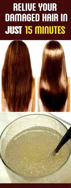 This amazing ingredient can strengthen your hair and make it look shiny and healthy again. The best thing is that you will not have to spend a lot of money on hair care products or expensive special treatments in beauty salons that can cost you a fortune. Gelatin powder is cheap and the recipe is …