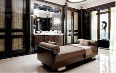 lavish interior design, luxurious interiors