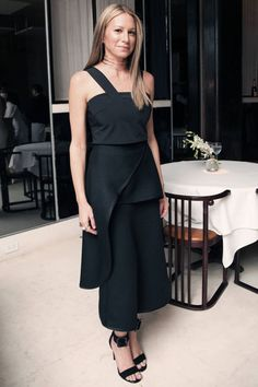 Awesome Little Black Dress The 100 Best Little Black Dresses of 2014 Check more at http://24store.cf/fashion/little-black-dress-the-100-best-little-black-dresses-of-2014-11/