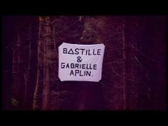 ▶ Gabrielle Aplin and Bastille - Dreams (Fleetwood Mac cover) - YouTube wow! this cover does them justice.