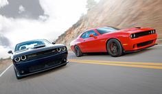 2015 Dodge Challenger Click to find out more - http://newmusclecars.org/2015-dodge-challenger-2/ COMMENT.