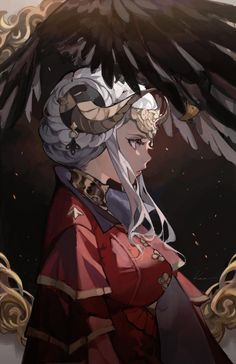 Safebooru is a anime and manga picture search engine, images are being updated hourly. Fire Emblem Characters, Freelance Illustrator, Game Art, Fantasy Art, Fantasy Warrior, Character Art, Concept Art, Sketches, Deviantart