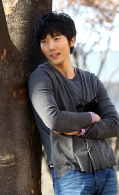 Creating Destiny, Ki Tae Young, Live In Style, You Are Beautiful, Make A Wish, Korean Actors, News, You're Beautiful