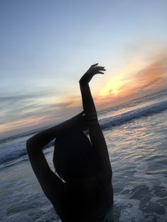 🌅☀️🕶 Bouidor Photography, Sad Breakup, Just Girl Things, Selfies, Snapchat, How To Memorize Things, Sunset, Random, Happy