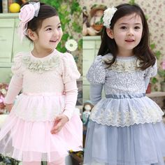 QZ-1123   MOQ:one lot per color , 100 110 120 130 140cm for one lot, price is usd$11.00 per pc, two colors available