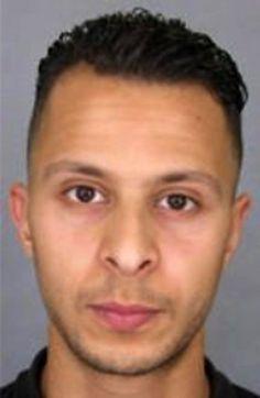 #Wanted  #Paris