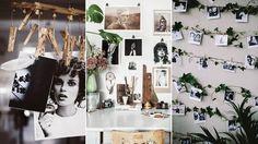 Minnen och fotografier går hand i hand och det finns många bra sätt att presentera sina bilder på än att enbart ha dem i mobilen eller på datorn.