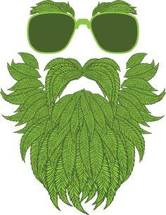 Origens Cannabis | Home of Daddy Fat Sacks | Spokane Washington