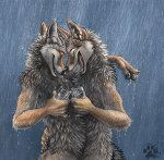Anthro Artists - The MUST SEE list (Done) by `skifi on deviantART