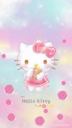 Genuine Sanrio Hello Kitty Boutique Pink Travel Jewellery Hard Case