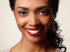 Consejos de maquillaje para morenas