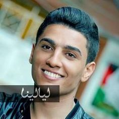 وفاة محمد عساف بين الحقيقة والشائعة!!