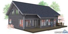 affordable-homes_001_ch91_house_plan.JPG