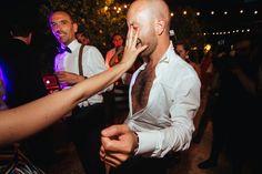 #matrimonio #enkant #fotografia #fotografiadimatrimonio #wedding #weddinginspiration #weddingphotography #weddingphotographer #sicilia #catania #fotografo #fotografodimatrimonio #commendadisancalogero #bestday #bigday