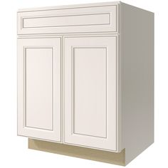 Kitchen Classics Caspian 27 In W X 35 In H X 23.75 In