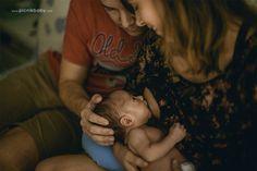 Amamentar é maravilhoso. Mas ao mesmo tempo é uma fase tensa, de muitas descobertas e dúvidas. Confira algumas dicas e reflexões sobre a maternidade!