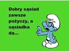 Man Humor, Smurfs, Quotations, Scary, Haha, Comics, Memes, Funny, Bb