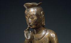 Maitreya National Museum of Korea, National Treasure 83 Buddhist Texts, Buddhist Teachings, Buddhist Meditation, Buddhist Monk, Theravada Buddhism, Heart Sutra, Buddhist Traditions, Zen Master, Learn To Meditate