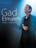 Gad El Maleh Sans Tambour
