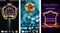 10 teuersten Android Apps und Spiele - http://letztetechnologie.com/10-teuersten-android-apps-und-spiele/