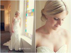 Dana: Bridals » Brittney Melton Photography   Houston Wedding Photography - Chateau Bellevue