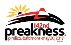 Get information on how to get tickets, ticket sales, seating charts, prices and more for Preakness triple crown horse racing event. Pimlico Race Course, Preakness Stakes, 2016 Preakness, Business Journal, Black Eyed Susan, Get Tickets, Horse Racing, Holidays And Events, Baltimore