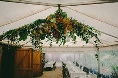 Image result for the cosmopolitan hotel trentham wedding
