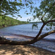 Mississippi River Minnesota