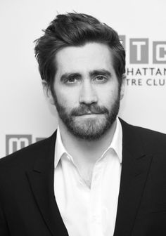Jake Gyllenhaal Photos: 'Constellations' Opening Night Afterparty