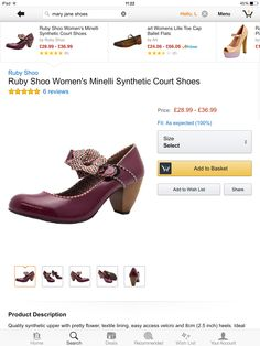 79 Best Fancy Feet! images   Me too shoes, Shoe boots, Shoes