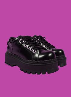 Dr Shoes, Goth Shoes, Hype Shoes, Me Too Shoes, Shoes Heels, Grunge Shoes, High Heels, Hippie Style, Alternative Shoes