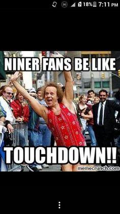 YEAH! Texans Memes, Dallas Cowboys Memes, Funny Football Memes, Funny Sports Memes, Nfl Memes, Sports Humor, Raiders Emblem, Oakland Raiders Fans, Funny Posters